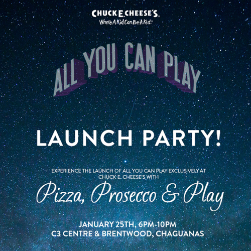 AYCP-Launch-Tickets